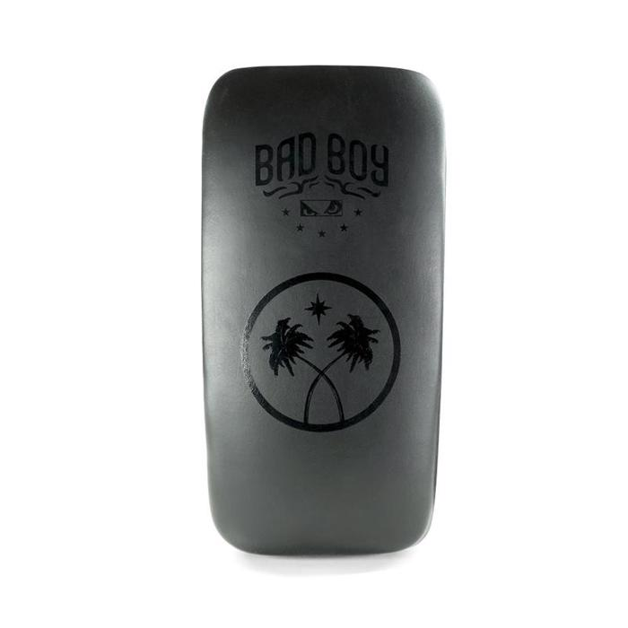 BAD BOY HERITAGE THAI PADS -BLACK