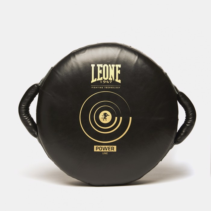 LEONE POWER LINE PUNCH SHIELD