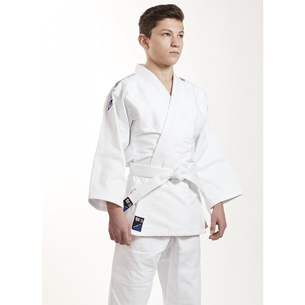 Ippon Gear Childrens Judo Suit Future