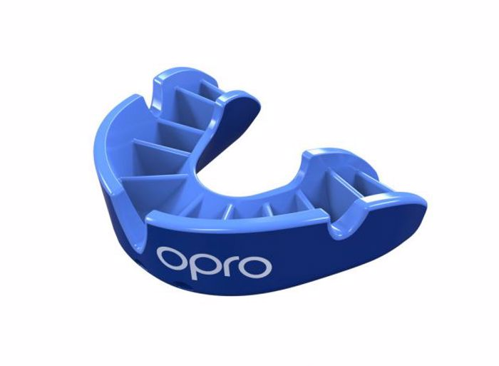 Opro Silver Prostateftiki masela -Blue/Light blue
