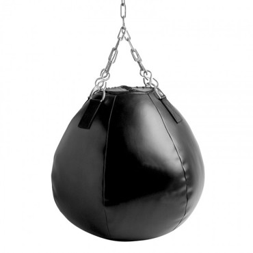 CHOSEN WRECKING BALL BOXING